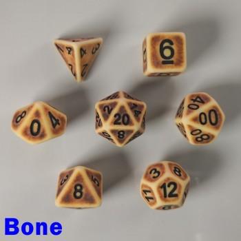 Ancient Bone