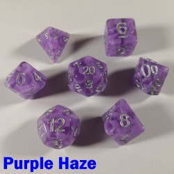 Hollow Purple Haze