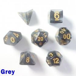 Jade Grey