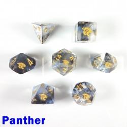 Spirit Of (Series 2) Panther