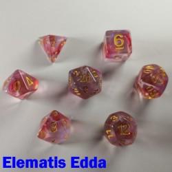 Storm Elematis Edda